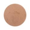 Metal Blank 24ga Copper Round 19mm No Hole